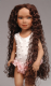 Monique Wigs Sizes 4-6